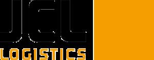 JCL Logistics - Logo