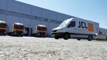 JCL Logistics baut Endkundenbelieferung weiter aus