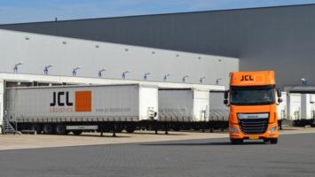 Transportpartner für Möbeltransporte gesucht